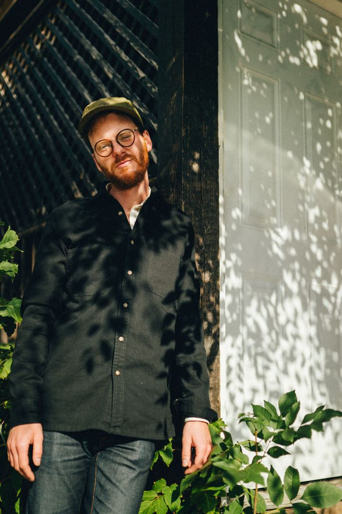 """Premiere: Field Guide Shares New Song """"Make Peace With That"""""""