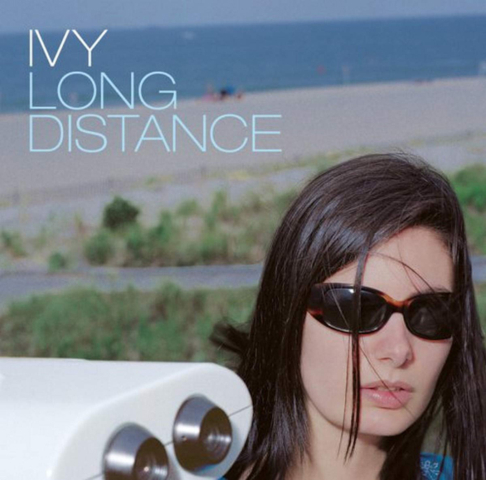 """Ivy – Reflecting on the 20th Anniversary of """"Long Distance"""""""