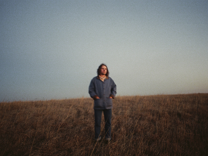 """Kevin Morby on """"Sundowner"""" and """"A Night at the Little Los Angeles"""""""