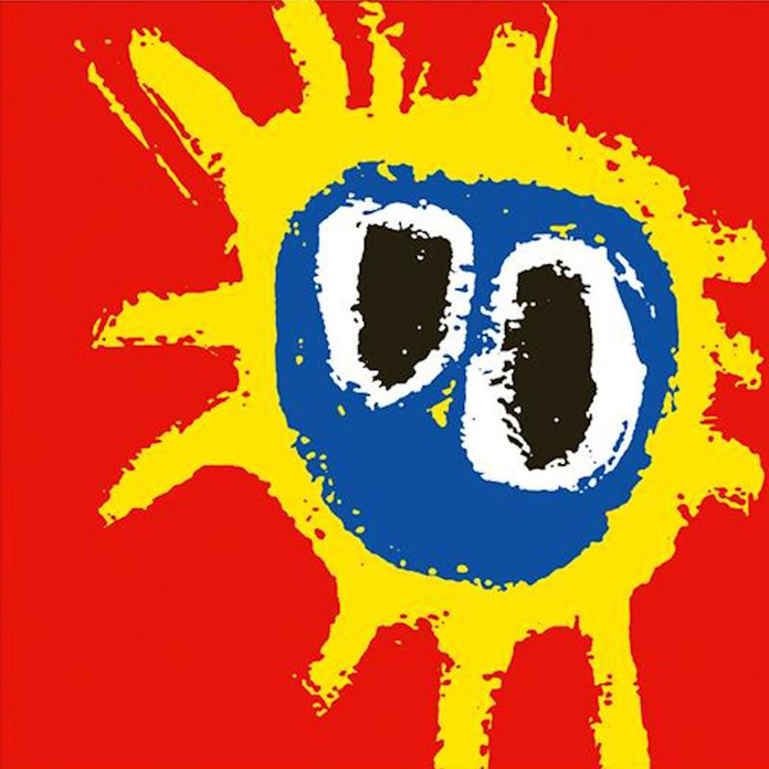 """Primal Scream – Reflecting on the 30th Anniversary of """"Screamadelica"""""""