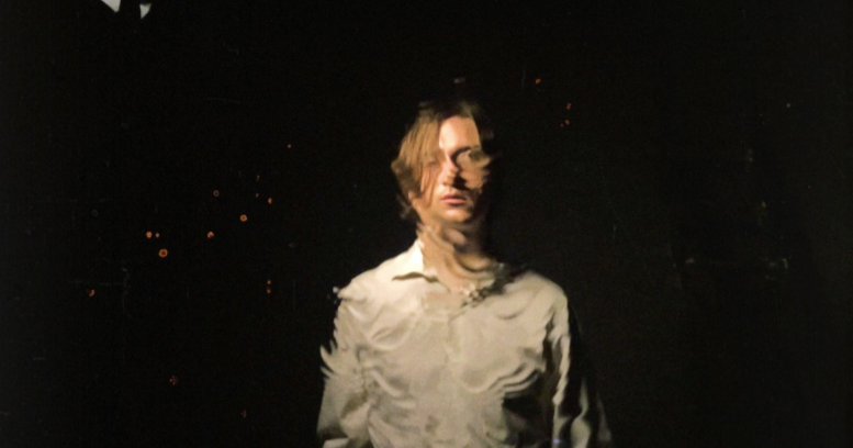 """Lionlimb Shares Lyric Video for New Single """"Nothing"""""""