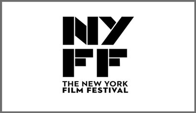 New York Film Festival 2021: 10 Films We Are Most Excited To See